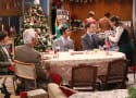 The Big Bang Theory: Watch Season 8 Episode 11 Online