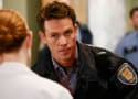 Grey's Anatomy: Watch Season 11 Episode 18 Online