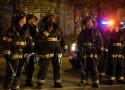 Watch Chicago Fire Online: Season 5 Episode 12