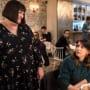 He's My Date - Dietland Season 1 Episode 5