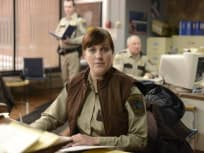Fargo Season 1 Episode 2