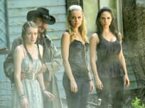 Lost Girl Season 3 Episode 8