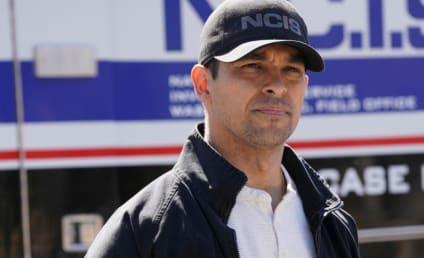 Watch NCIS Online: Season 18 Episode 14