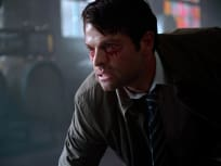 Supernatural Season 11 Episode 1