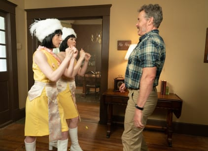 Watch Stan Against Evil Season 3 Episode 3 Online