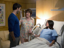 Jane the Virgin Season 1 Episode 22