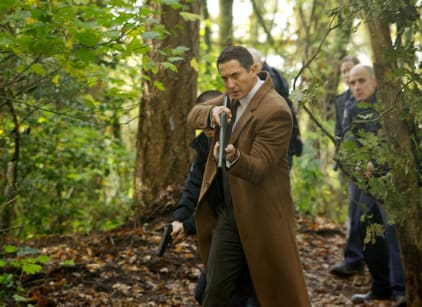 Watch Grimm Season 1 Episode 10 Online