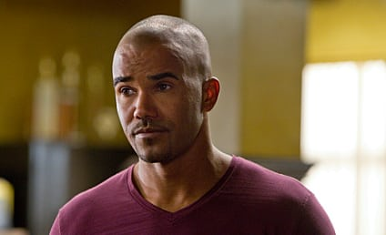 Criminal Minds: Watch Season 9 Episode 17 Online