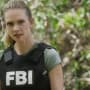 Gruesome Ritual - Criminal Minds Season 14 Episode 4