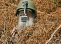 Duck Dynasty: Watch Season 5 Episode 9 Online