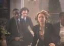 Madam Secretary Season 4 Episode 19 Review: Thin Ice