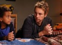 Parenthood: Watch Season 5 Episode 9 Online