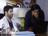 The Mindy Project Season 2 Episode 16