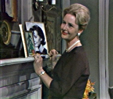 Days of Our Lives: Alice Horton