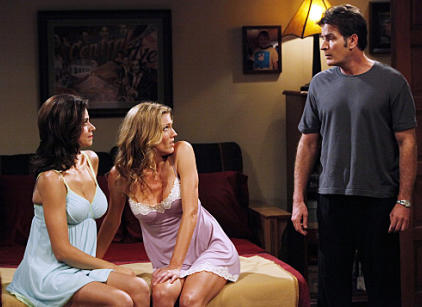two and a half men season 7 episode 8 tv fanatic watch two and a half men season 7 episode 8 online