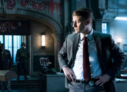 Watch Gotham Season 4 Episode 22 Online