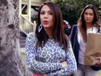Pretty Little Liars Season 5 Episode 7