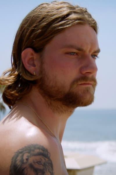 On the Beach - Animal Kingdom Season 4 Episode 6