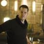 D'avin Sees Some Action - Killjoys Season 1 Episode 3