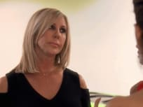 The Real Housewives of Orange County Season 12 Episode 5