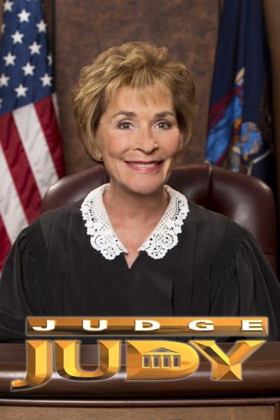 judge judy 2