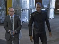 Agents of S.H.I.E.L.D. Season 1 Episode 10