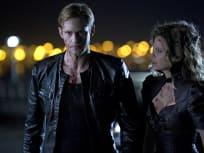 True Blood Season 6 Episode 1