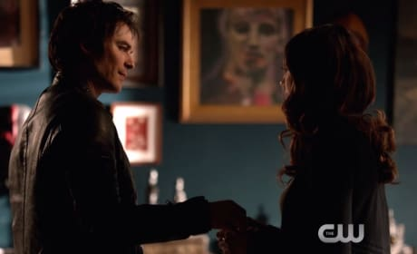 The Vampire Diaries Season 6 Episode 11 Trailer