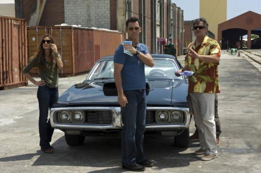 Third Season Premiere Pic
