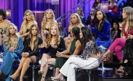Watch The Bachelor Online: Season 24 Episode 0