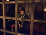 Behind Bars - Arrow Season 3 Episode 12