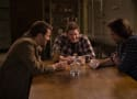 Watch Supernatural Online: Season 14 Episode 8