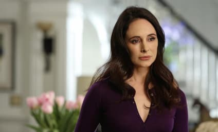 Revenge: Watch Season 3 Episode 15 Online