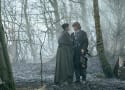 Watch Outlander Online: Season 2 Episode 13
