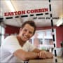 Easton corbin all over the road