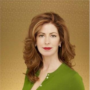 Katherine Mayfair