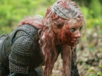 Vikings Season 5 Episode 19