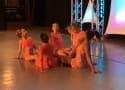 Dance Moms: Watch Season 4 Episode 19 Online