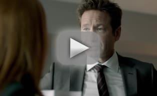 The X-Files Season 11: Midseason Trailer
