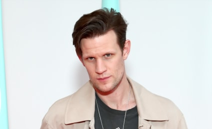 Game of Thrones Prequel: Matt Smith, Olivia Cooke Among Latest Additions