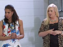Dance Moms Season 5 Episode 21