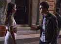 Pretty Little Liars: Watch Season 5 Episode 15 Online