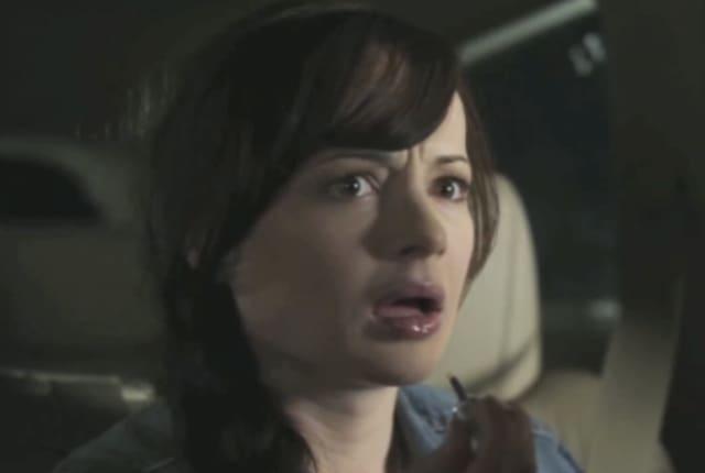 awkward season 4 episode 12 watch online free