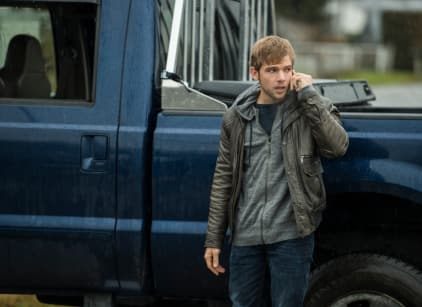 Watch Bates Motel Season 4 Episode 4 Online