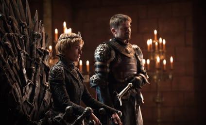 Game of Thrones Season 7: First Look Photos