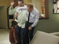 Modern Family Season 3 Episode 4