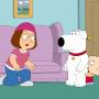 Watch Family Guy Online: Season 15 Episode 17