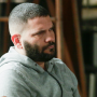 Huck - Scandal Season 4 Episode 22