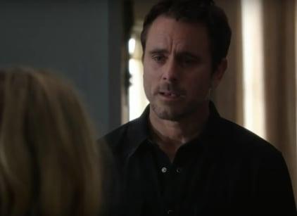 Watch Nashville Season 6 Episode 5 Online