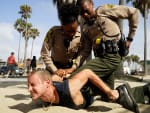 Takedown!! - Deputy